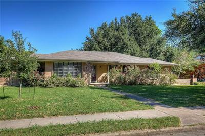 5601 KAYWAY DR, Greenville, TX 75402 - Photo 2