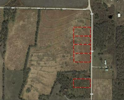 LOT 9 CR 1091, Celeste, TX 75423 - Photo 2