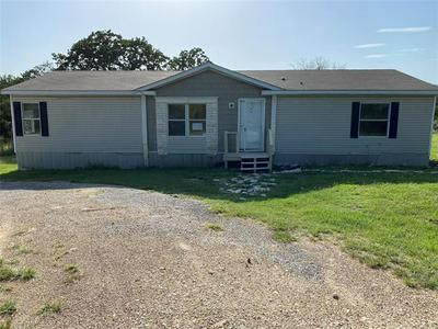 3500 COLEMAN RANCH RD, Tolar, TX 76476 - Photo 1