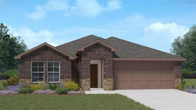 111 BARBARA LN, Caddo Mills, TX 75135 - Photo 1