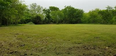 000 FM 513, Lone Oak, TX 75453 - Photo 1