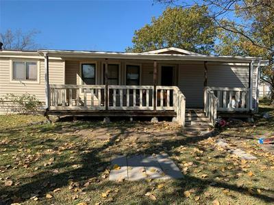 503 COXVILLE LN # 94, Dallas, TX 75253 - Photo 1