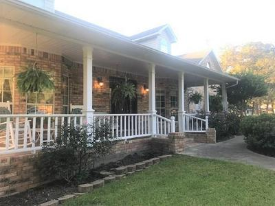 1745 RIDGE RD, Canton, TX 75103 - Photo 1