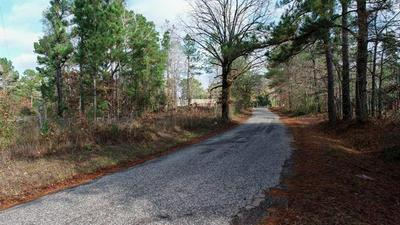 TBD ANDERSON COUNTY RD 346 ROAD, Palestine, TX 75802 - Photo 2
