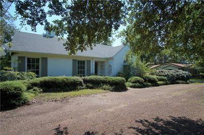 1604 W MAIN ST, CLARKSVILLE, TX 75426 - Photo 2