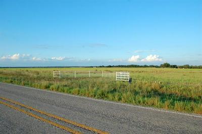 100 COUNTY ROAD 435, De Leon, TX 76444 - Photo 1