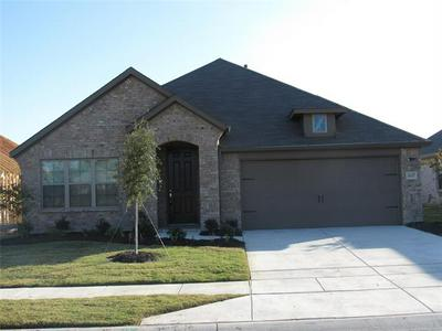 4147 PERCH DR, Forney, TX 75126 - Photo 1