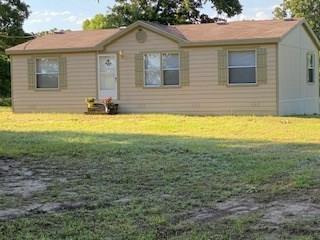 573 COUNTY ROAD 4732, Cumby, TX 75433 - Photo 2