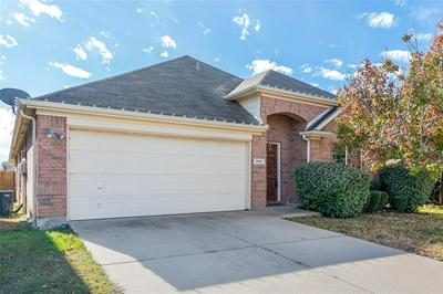 10028 VOSS AVE, Fort Worth, TX 76244 - Photo 2