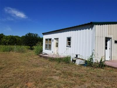 700 COUNTY ROAD 3830, Wolfe City, TX 75496 - Photo 1