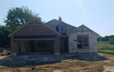417 MESA, Lone Oak, TX 75453 - Photo 1