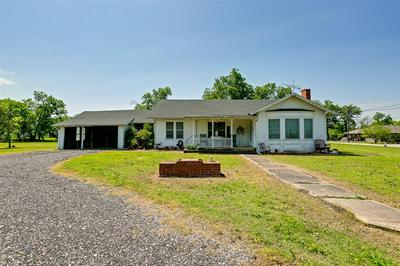 110 E COOK, Josephine, TX 75173 - Photo 2