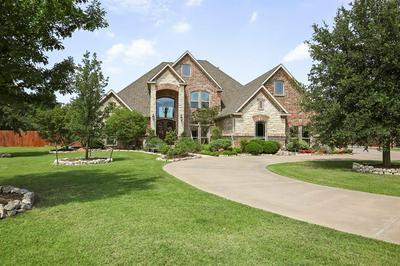 316 SPRING GROVE DR, WAXAHACHIE, TX 75165 - Photo 1