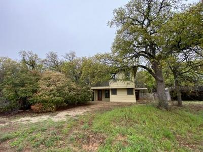 609 COUNTY ROAD 176 # A, Ovalo, TX 79541 - Photo 1