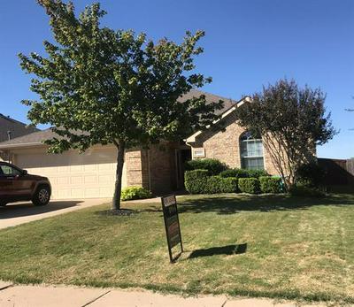2025 FAIR CREST TRL, Forney, TX 75126 - Photo 2