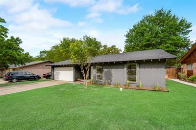 1301 TAHOE DR, Lewisville, TX 75067 - Photo 2