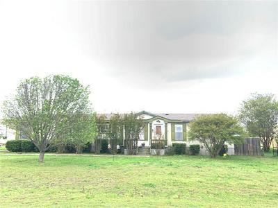 230 ROBIN RIDGE DR, WAXAHACHIE, TX 75165 - Photo 1