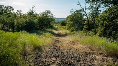 TR 6A FM 2190, Jacksboro, TX 76458 - Photo 1