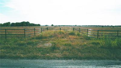 44.292A BROOKS LANE, Sadler, TX 76264 - Photo 1
