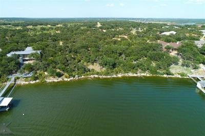 560 OAK POINT DR, May, TX 76857 - Photo 2