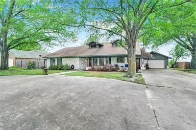 2013 PARK SPRINGS RD, SULPHUR SPRINGS, TX 75482 - Photo 2