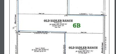 44.292A BROOKS LANE, Sadler, TX 76264 - Photo 2