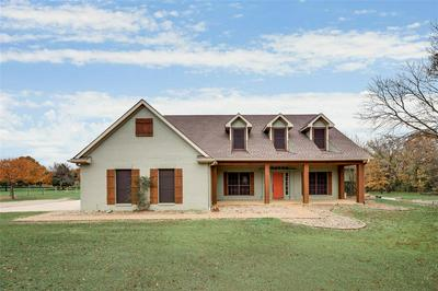 4 HICKORY CROSSING LN, ARGYLE, TX 76226 - Photo 2