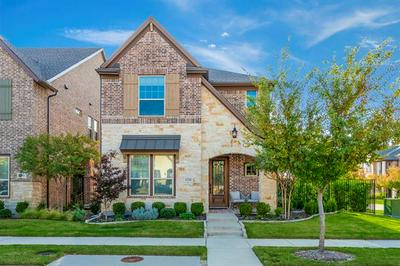 6200 EXETER AVE, McKinney, TX 75070 - Photo 1