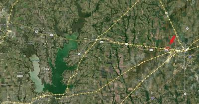 TBD COUNTY RD 1063, Greenville, TX 75401 - Photo 2