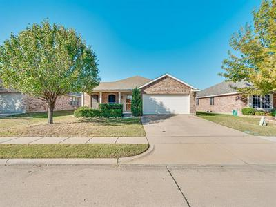 3236 TORIO, Grand Prairie, TX 75054 - Photo 2