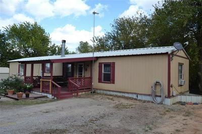 102 BIRCH ST, Ector, TX 75439 - Photo 1