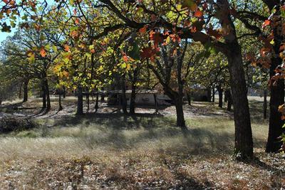 240 CIRCLE DR, Comanche, TX 76442 - Photo 1