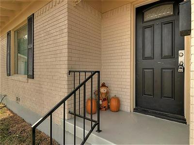 5940 TOURIST DR, North Richland Hills, TX 76117 - Photo 2