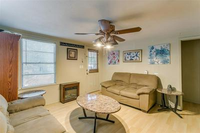 110 W 2ND ST, Weatherford, TX 76086 - Photo 2