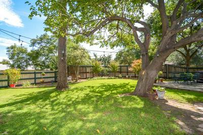 1315 N MAGNOLIA DR, STEPHENVILLE, TX 76401 - Photo 2