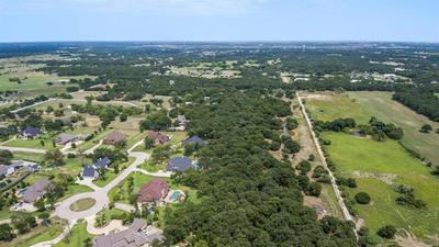 TBD BLENHEIM DRIVE, Bartonville, TX 76226 - Photo 1