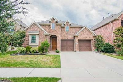 6960 WARBLER LN, North Richland Hills, TX 76182 - Photo 1