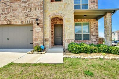 1617 RINGTAIL DR, Wylie, TX 75098 - Photo 2
