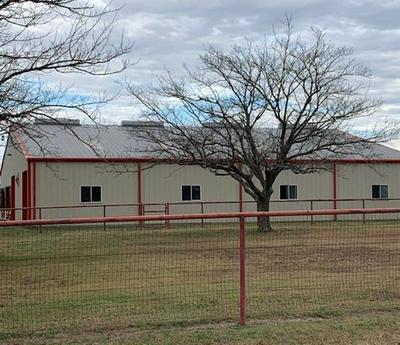 1936 BRUMELOW RD, Whitesboro, TX 76273 - Photo 1
