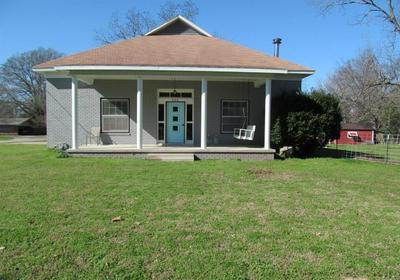 503 GIBSON ST, Winnsboro, TX 75494 - Photo 2