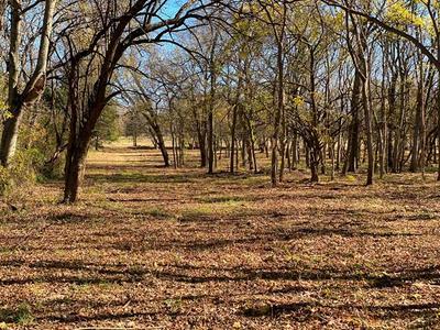 1401 10TH ST, Honey Grove, TX 75446 - Photo 1
