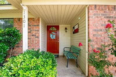 1301 INLET DR, Pelican Bay, TX 76020 - Photo 1