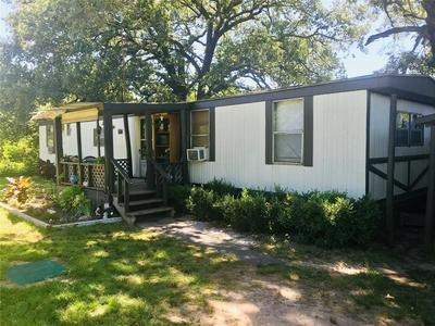 2325 COUNTY ROAD 3344, Pickton, TX 75471 - Photo 1