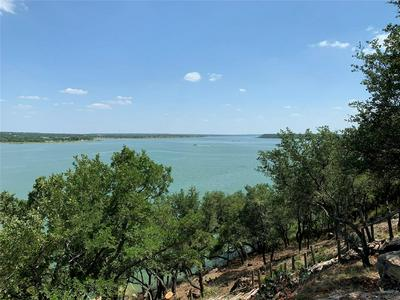 630 OAK POINT DR, May, TX 76857 - Photo 2