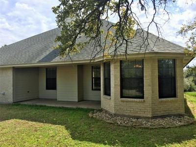 55 SOUTHERN HILLS N DRIVE, GRAFORD, TX 76449 - Photo 2