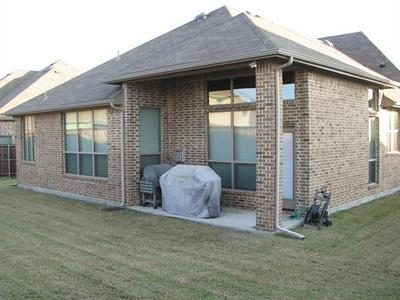 749 SYCAMORE TRL, Forney, TX 75126 - Photo 2