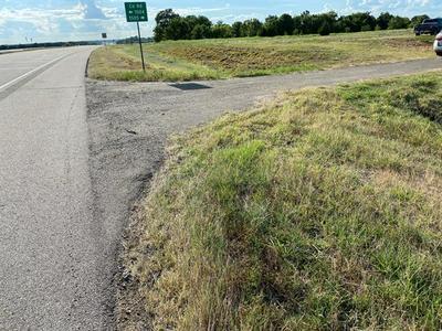 4459 W HWY 82, Ector, TX 75439 - Photo 1