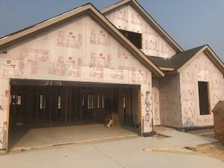 1600 SLOW ELK COURT, Weatherford, TX 76087 - Photo 2