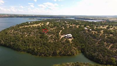 1021 LAKESIDE LN, Possum Kingdom Lake, TX 76449 - Photo 1