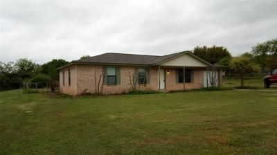 117 OVERHILL DR, SPRINGTOWN, TX 76082 - Photo 1